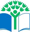 Eco-school